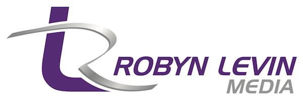 Robyn Levin Media, Inc